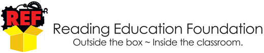 Reading Educational Foundation